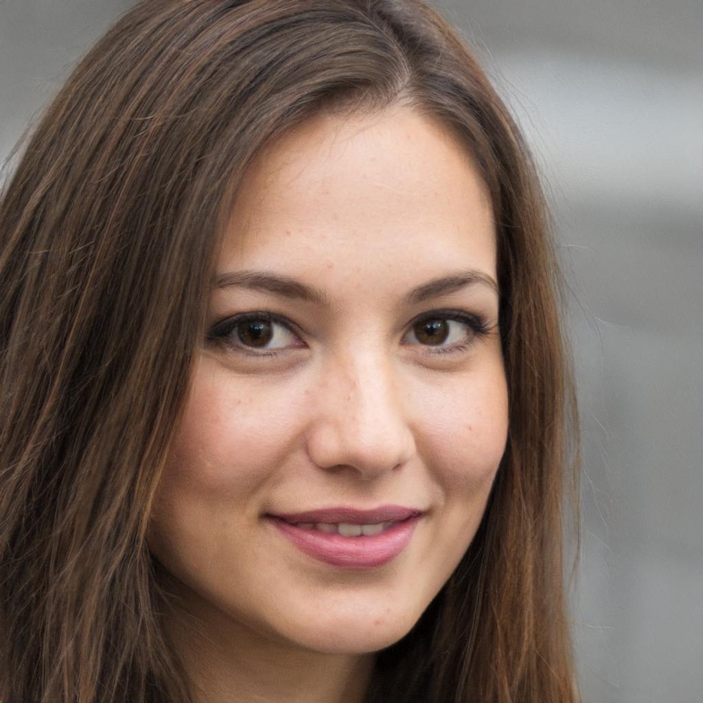 Christiane Borchardt